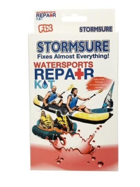 LOGO_Repair Kits