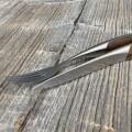 LOGO_sknife Steakbesteck