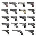 LOGO_Airsoft guns and CO2 airguns
