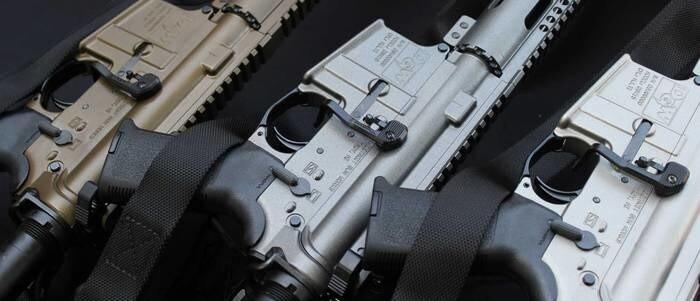 LOGO_Gun coatings
