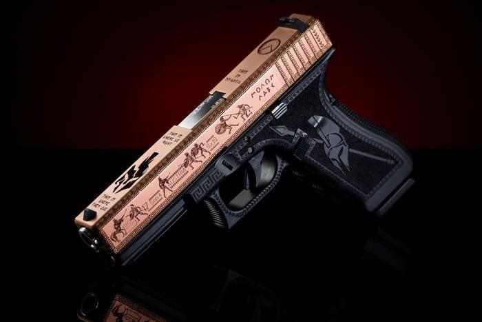 LOGO_Theme guns