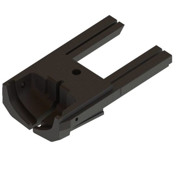 LOGO_Kidon™ - K20 Adapter - CZ P10