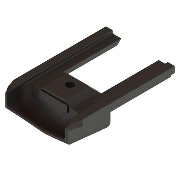 LOGO_Kidon™ - K21 Adapter - Canik TP9