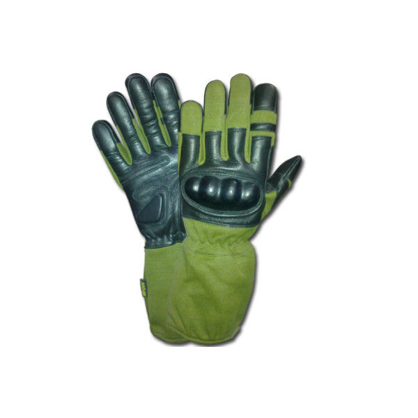 LOGO_Operator Gloves