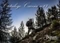 LOGO_Bignami Hunting Catalog