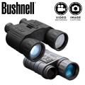 LOGO_Bushnell Equinox Z Digital Night Vision Binoculars