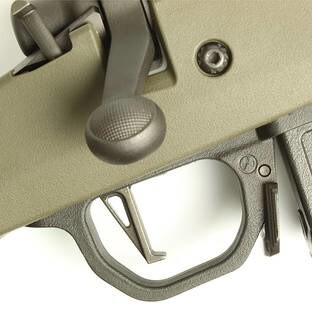 LOGO_CMC Remington 700 Adjustable Ultra Precision Trigger