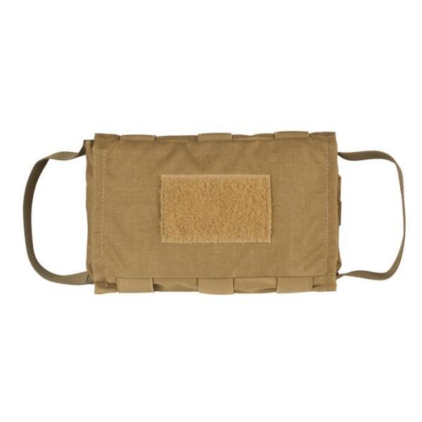 LOGO_Medic Tasche H1