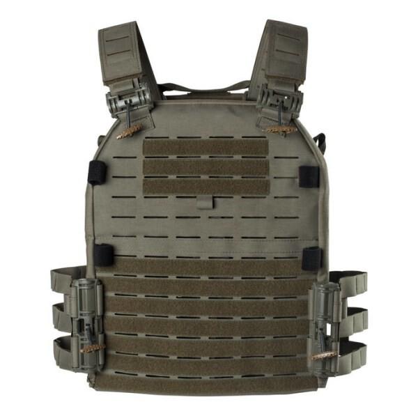 LOGO_Plate carrier H1 Evo