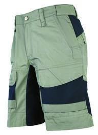LOGO_24-7 Series 24-7 Xpedition Shorts