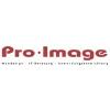 LOGO_Online-Shop für den Waffenfachhandel