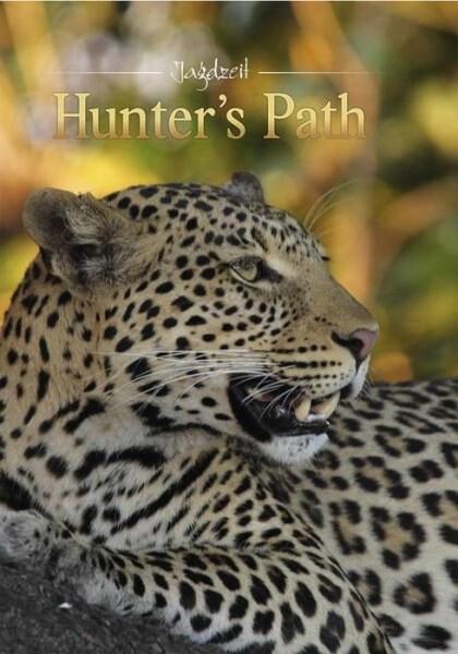 LOGO_Hunter`s Path