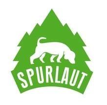 LOGO_Spurlaut