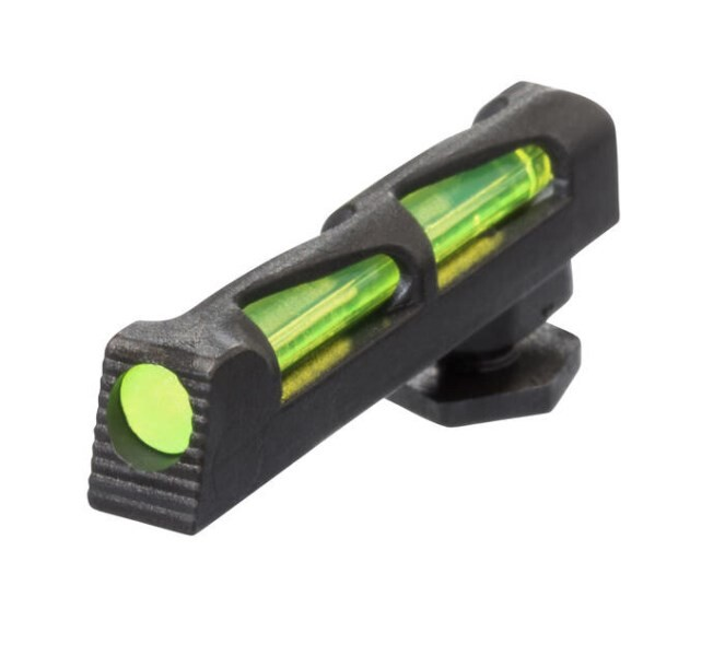 LOGO_LITEWAVE Handgun Sights
