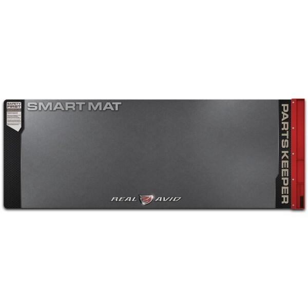 LOGO_Universal Smart Mat
