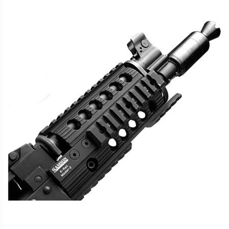 LOGO_K-Rail Model 2 (for Krinkov)
