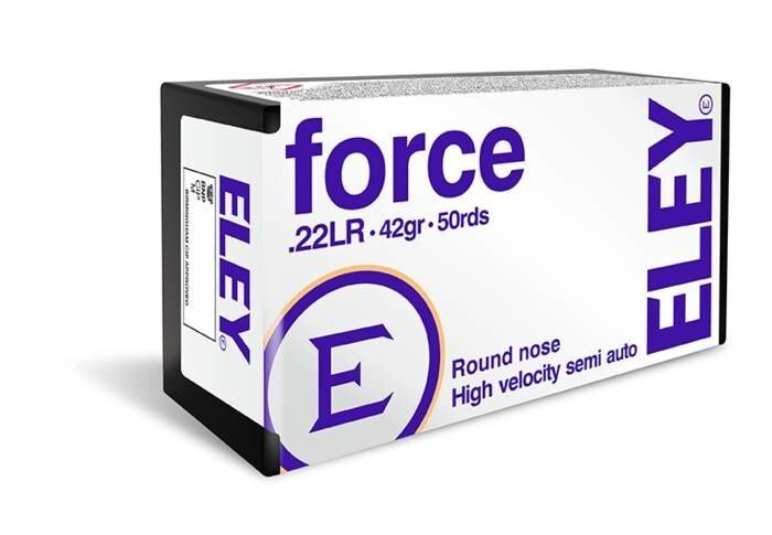 LOGO_ELEY force