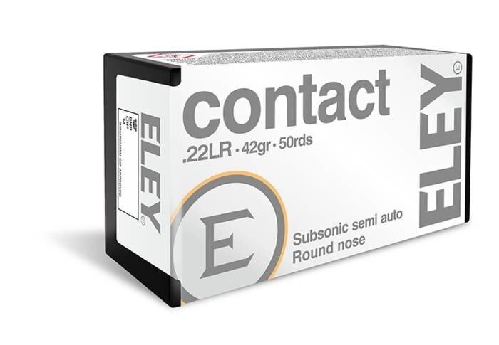 LOGO_ELEY contact