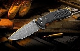 LOGO_Spartan Pallas Folding Knife