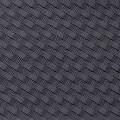 LOGO_HOLSTEX® Basketweave Textured Thermoform Sheet
