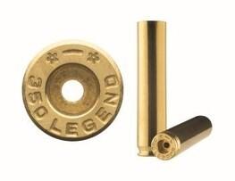 LOGO_350 Legend Brass (Small Rifle primer)