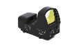LOGO_Red dot sight P1x42