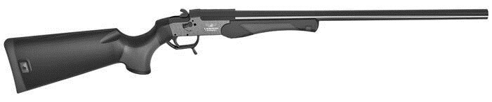 LOGO_Landor Arms STX-612 Single Barrel Shotgun