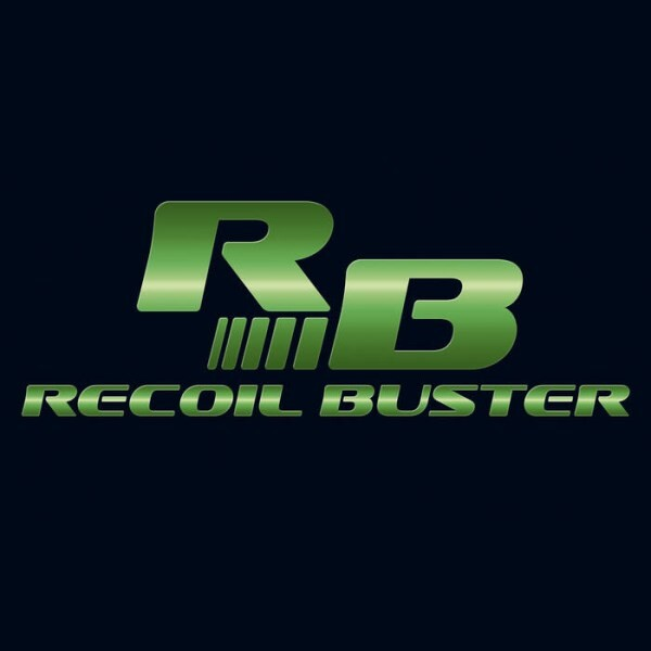 LOGO_Recoil Buster