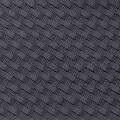 LOGO_HOLSTEX® Basketweave Texturierte Tiefziehfolie