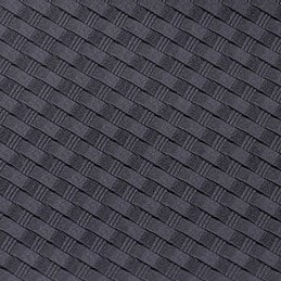 LOGO_HOLSTEX® Basketweave Textured Thermoform Sheet