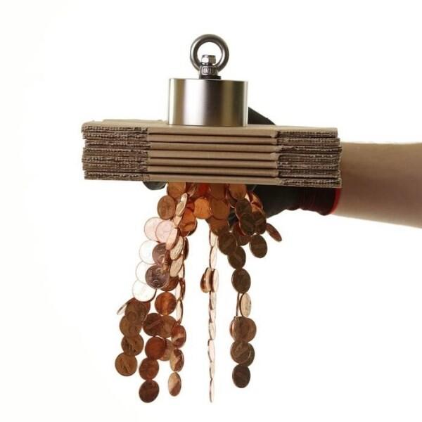 LOGO_Allround magnets