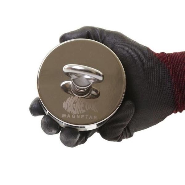 LOGO_Classic magnets