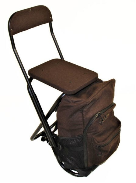 LOGO_Backpack chair Roar