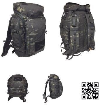 LOGO_Patrol backpack PK-S
