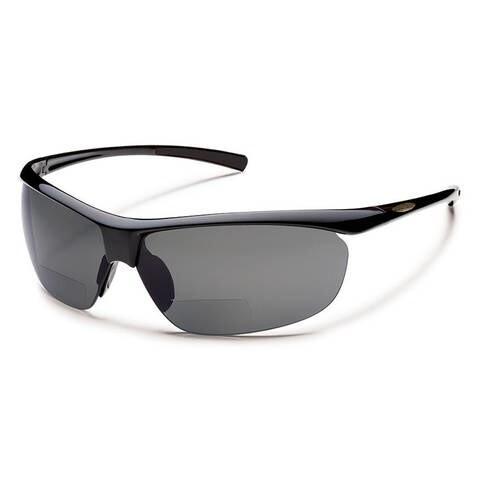 LOGO_Urbanium polarized eyewear