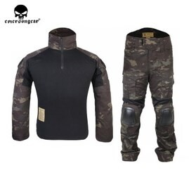 LOGO_Emersongear Combat Suit GEN2 Multicam black