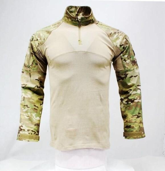 LOGO_SPV combat jersey
