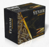 LOGO_Vipera Venom 7.62x51mm FMJ Rifle Cartridges