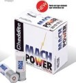 LOGO_Mach Power