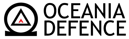 LOGO_Oceania Defence - Exklusive Distributor Europe