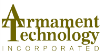LOGO_Distributor of Armament Technology: ELCAN, Tangent Theta, Tenebraex, Xoptek