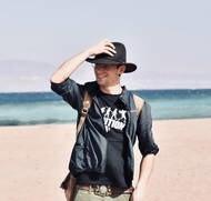 LOGO_Kopfbedeckungen für Sport und Outdoor