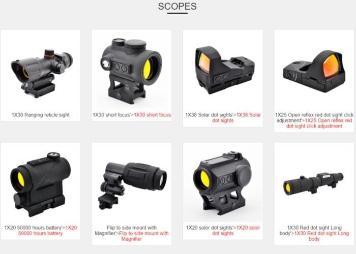 LOGO_Riflescope