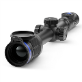 LOGO_THERMION THERMAL IMAGING RIFLESCOPES
