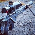 LOGO_Rifle Chassis