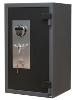 LOGO_Home Safe: JY-85