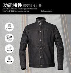 LOGO_CLOTHING