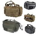 LOGO_Tasche BS-K19 (Kampftasche mit Taschen)