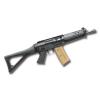 LOGO_Sturmgewehr SG 553 AL