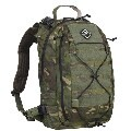 LOGO_EM5818 EmersonGear Assault BackpackRemovableOperatorPack